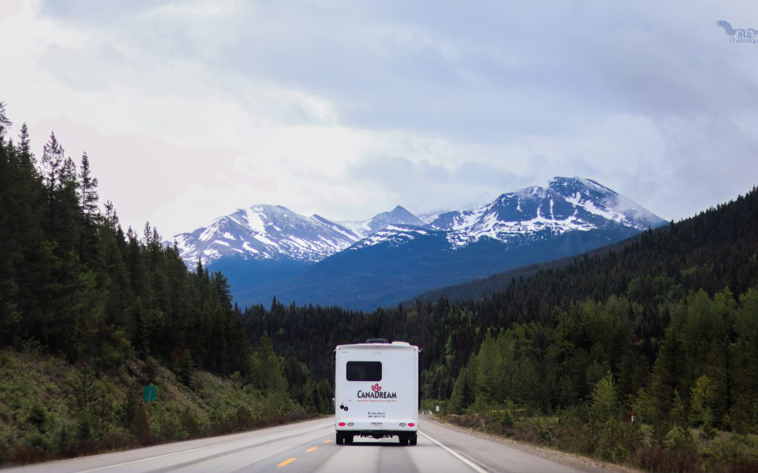 Should I Buy an RV Out of State?
