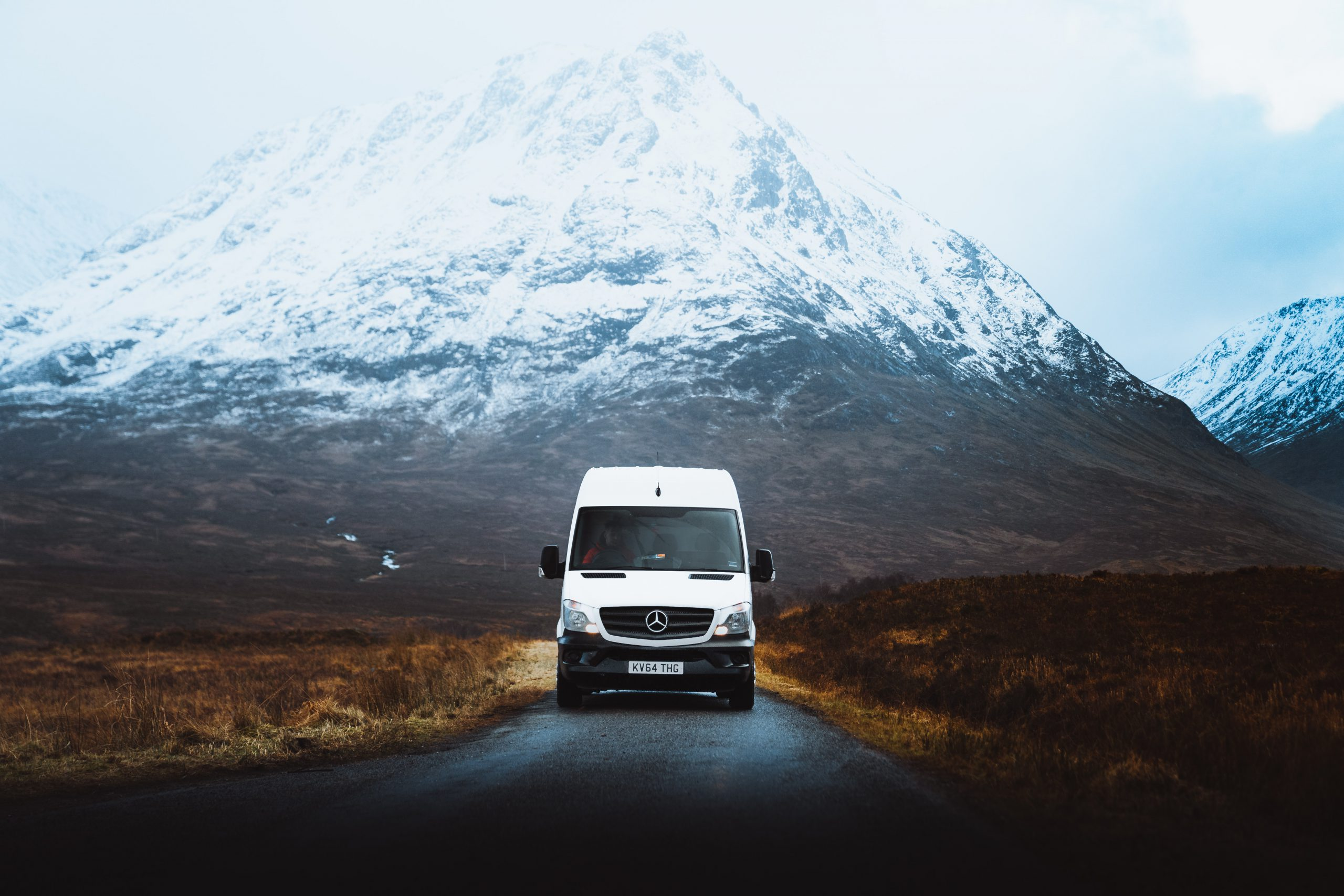 how to make money with your rv
